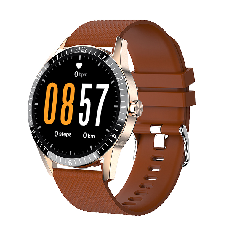 Smartwatch Android Phone Bluetooth Calling Series Smart Watch