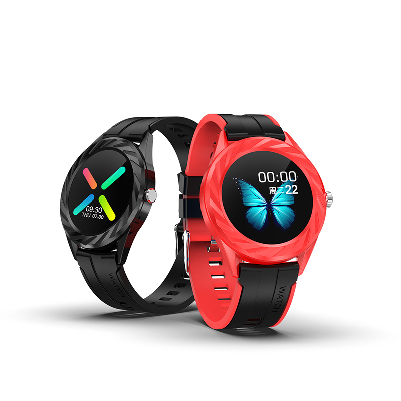 Smart Watch Android Phone Bluetooth Calling Series Gift Watch